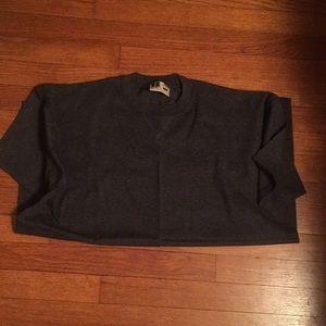 Russell Short Sleeve T-shirt